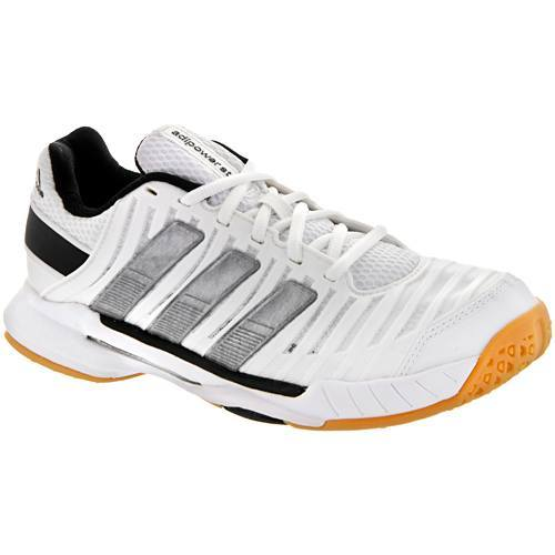 adidas-adipower-stabil-10.1-white-gray