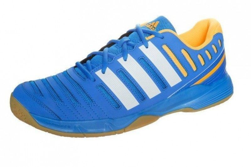 Adidas Essence 11 Men - Blue