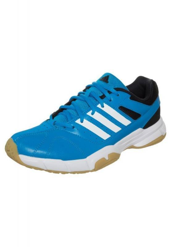 adidas-quickforce-3-men-blue-side