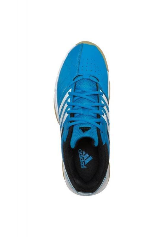 adidas-quickforce-3-men-blue-top