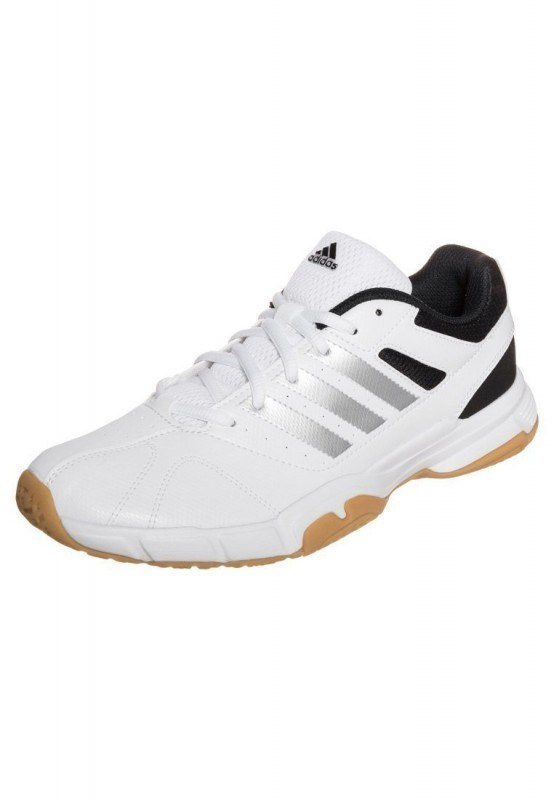 adidas-quickforce-3-men-white-side