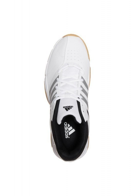adidas-quickforce-3-men-white-top