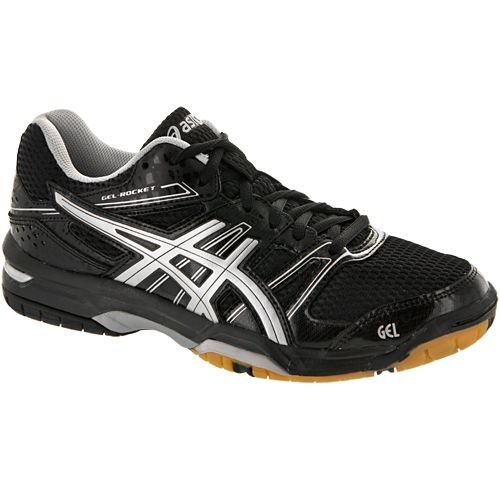 asics-gel-rocket-7-women-black