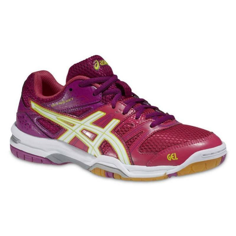 asics-gel-rocket-7-women-magenta