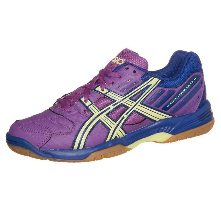 asics-gel-squad-women-purple