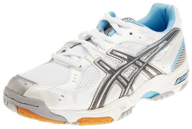 asics-gel-task-women-light-blue