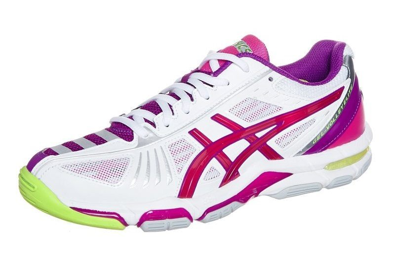 asics-gel-volley-elite-2-women-white-pink