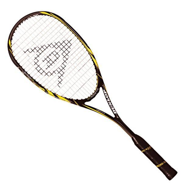 dunlop-biomimetic-ultimate-squash-racket