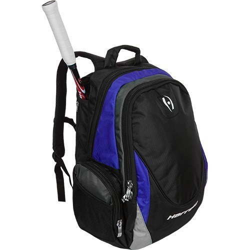 harrow-backpack-black-blue