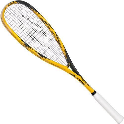 Harrow Blade Squash Racket post image