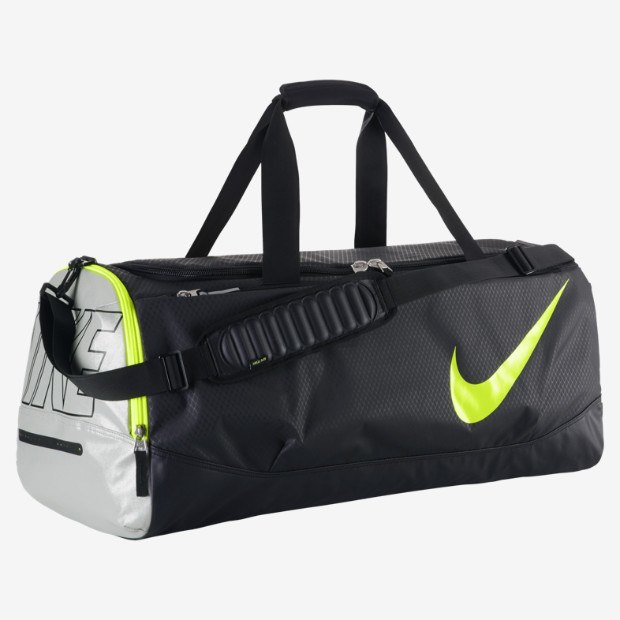 nike-duffel-bag