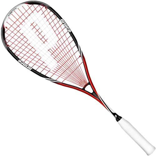 Prince Pro Airstick Lite 550 Squash Racket Review post image