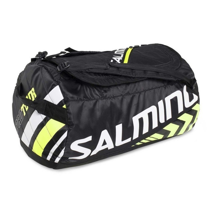 salming-duffel-bag